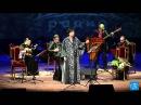 ПЕНЗАКОНЦЕРТ - Любовь и разлука исполняет Ирина Шведова г.Москва