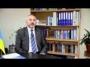 Україна інтелектуальна та індустріальна, інтервью з Валентином Галунько