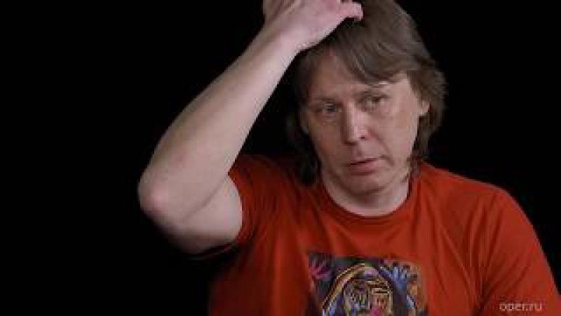 Разведопрос: Павел Перец про покушение Веры Засулич на губернатора Трепова, час ...