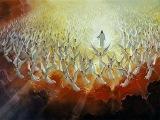 Неудобная правда АнтихристДаджаль и машиах в иудаизме. Попробуйте найти отличия
