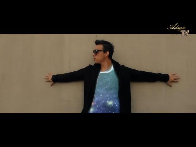 Melih Aydogan - For You ( Official Video )