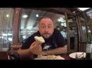 Тбилиси Мцхета хинкали и сугубо национальное мороженое