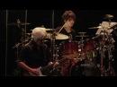 TAKARAJIMA 2008 -- T-SQUARE