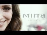 Mirra (Мирра-люкс) Т Д