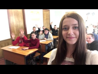 Конкурс видеороликов 2016 - Группа ОС-14 - мой колледж