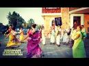 32 Everlast Harinam-Sankirtan - Семья Прабхупады в Сочи (Рати Шекхар Прабху)