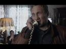 Русский транзит. 5 серия (детектив, боевик, криминал 1994 год)