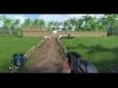 Dino Crisis 2 Remake (FPS) - Far Cry 3 Map Editor