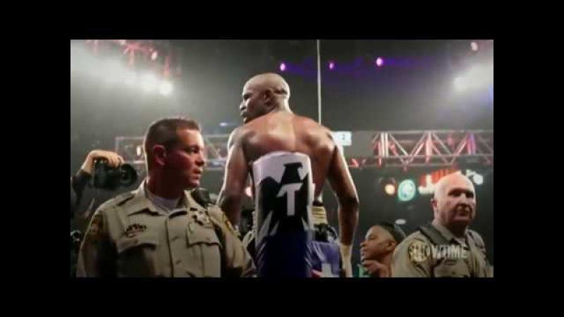 Floyd Mayweather vs Conor McGregor PROMO - P4P DAWGZ (MUST SEE) floyd mayweather vs conor mcgregor promo - p4p dawgz (must se