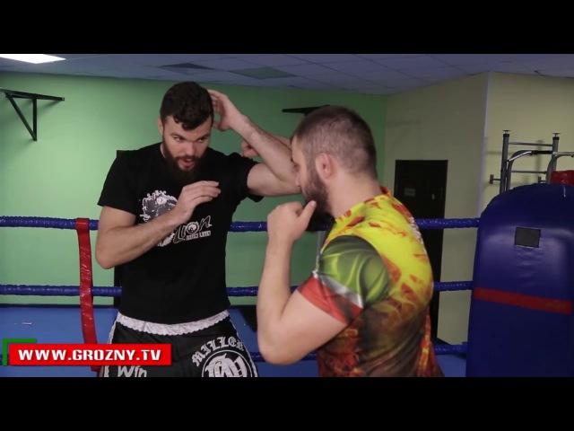 Артем Левин /Artem Levin [EXTRA-ROUND] fhntv ktdby /artem levin [extra-round]