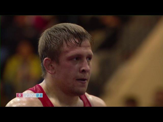 85 кг. Евгений Салеев - Сосруко Кодзоков 85 ru. tdutybq cfkttd - cjcherj rjlpjrjd