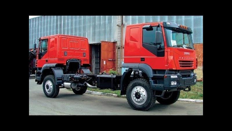 Пожарный автомобиль с двумя кабинами gj fhysq fdnjvj bkm c ldevz rf byfvb