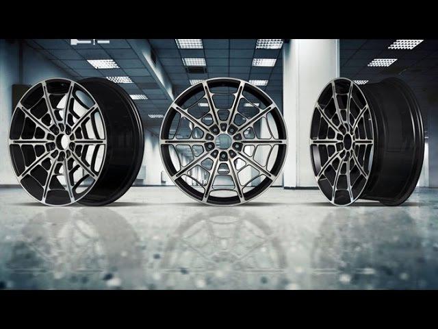 Технология производства кованых колесных дисков авто nt yjkjubz ghjbpdjlcndf rjdfys rjktcys lbcrjd fdnj