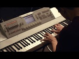 Arcane Symphony (official promo)