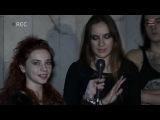 Arcane Symphony - Интервью