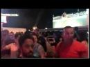 Умер Фидель Кастро - Кубинцы в Майами отмечают смерть : видео смерть Фиделя