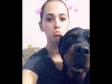 alinka_mandarinkao_o video