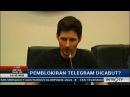 Hasil Pertemuan Ceo Telegram Pavel Durov dan Menkominfo Pemblokiran Dicabut