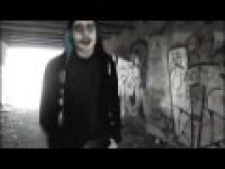 News-Rap, Тёмный Ангел! Ender Chaus 2016.