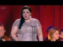 Erda´s Aria Weiche Wotan weiche opera Das Rheingold Ekaterina Arnu mezzo soprano