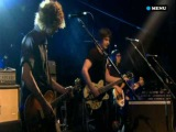 The Raconteurs - Blue Veins (Live)
