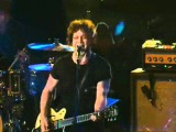 The Raconteurs - Blue Veins (Live at the KROQ Weenie Roast, 2008)