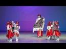 Центр Детского Творчества - Звёзды зажигают! - Подольск 2017
