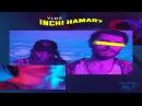 VLOD - INCHI HAMAR NEW MUSIC VIDEO @yerevanconfidential