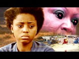 HOUR OF TEARS AND VICTORY - REGINA DANIELS 24 HOURS MOVIE NOLLYWOOD FULL MOVIENIGERIAN MOVIES 2017