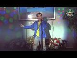 Алла Борисовна Пугачёва поздравляет Даниэля Ульбаева RECITAL Club (23.05.2017)