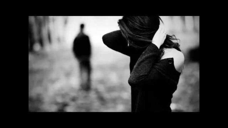 Acısı azalsa da sızısı azalmaz ayrılığın Ömer Köroğlu