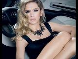 ВЕРА БРЕЖНЕВА ft. INNA - Sexy Sexy! (Music Video 2017 - 2016, Inna, Вера Брежнева)