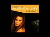 JESSICA JAY - Casablanca - Broken Hearted Woman - original voice Dora Carofiglio - 1993