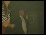Eddy Huntington - Physical Attraction (Live Appearance)