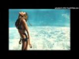 Pet Shop Boys feat. Example - Thursday (Tensnake Remix)
