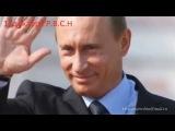 17декабря день Р В С Н - гимн России -  гр. Любэ
