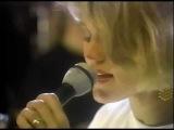 BELINDA CARLISLE - I Never Wanted A Rich Man (Live 1986) ...