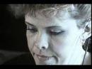 Владимир Высоцкий - Ноль Семь 07