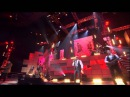 ЛЮБЭ Батька Махно концерт 15/03/2014г.