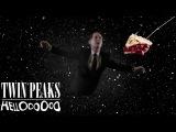 Mr. Jackpots - Smells Like Scorched Engine Oil  (Twin Peaks 2017)