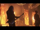 Watain live Hellfest 2014 FULL