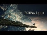 Aviators - Fading Light (Dark Souls Song  Symphonic Rock)