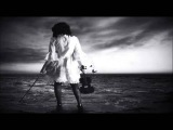 Ivan Roudyk - Deep Dark Symphony(Original Mix)