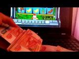 порно как играть в покер дома без фишек казино вулкан