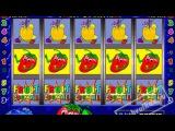 порно играть в покер на телефоне онлайн казино вулкан