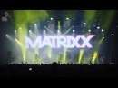 The MATRIXX – Никто не выжил Краснодар, 23.02.2017