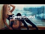 Sash! - Adelante (Mad Morello &amp Igi Bootleg)