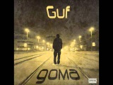 Гуф - Дома (Full Album)