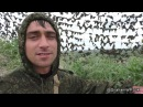 Graham in Donbass ( 38) Donbass - LPR - Frontlines, and What Victory Day Means to the Militia