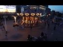 Dnepr Town часть 1
